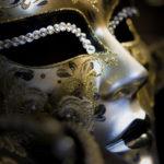 Cloaking Mask